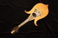 http://gj.294bros.com/news/mandolinfair/iguchi02.JPG